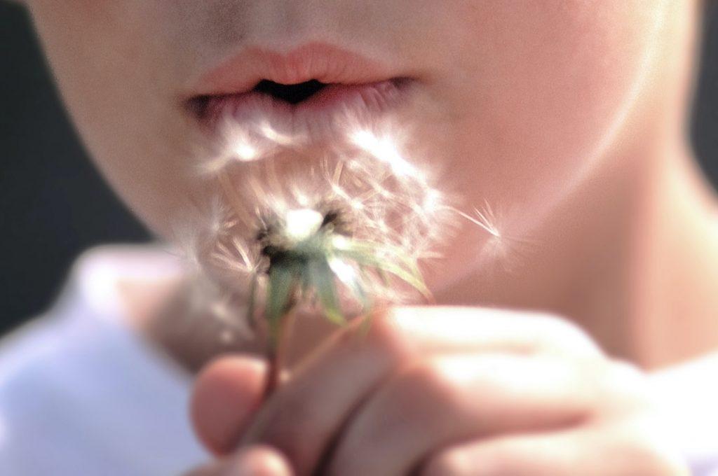 Носовые кровотечения, кровоточивость дёсен